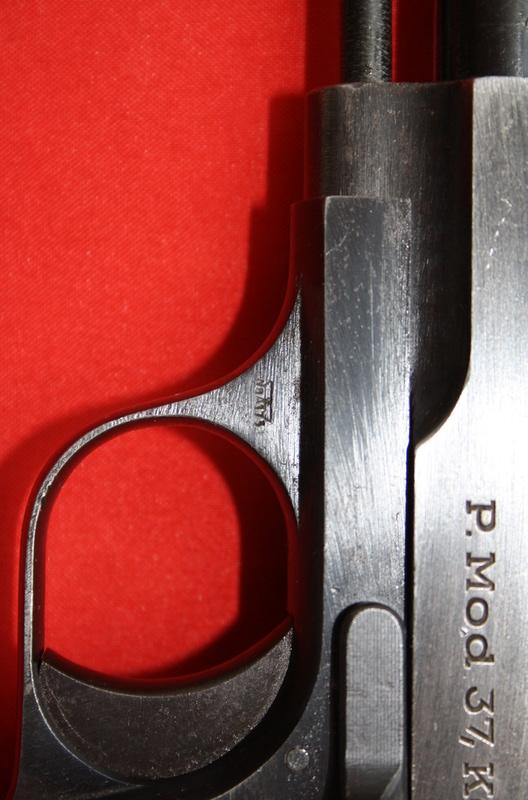 P 37 (Ü)  (femaru) Img_7615