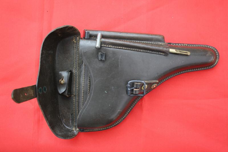 Pistolet Lahti L-35 Img_7625