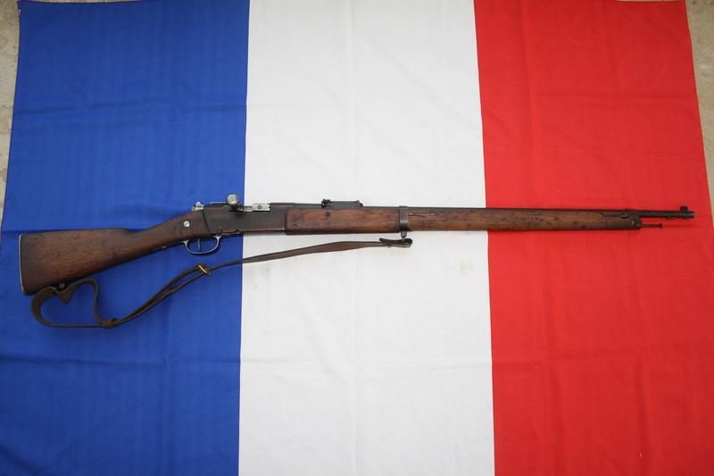 Fusil modèle 1886/93 Lebel Img_8019