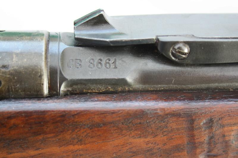 Fucile Vetterli Vitali Modello 1870/87/15 Img_8218