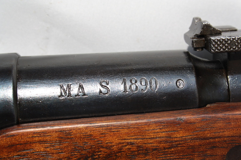 Fusil 1886/93 Lebel (encore un autre......) Img_8412