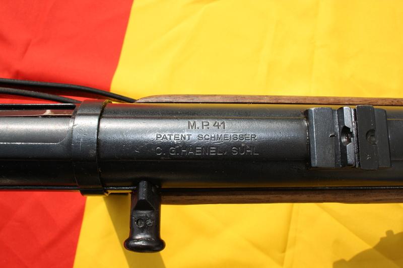 MP 41 Img_8422