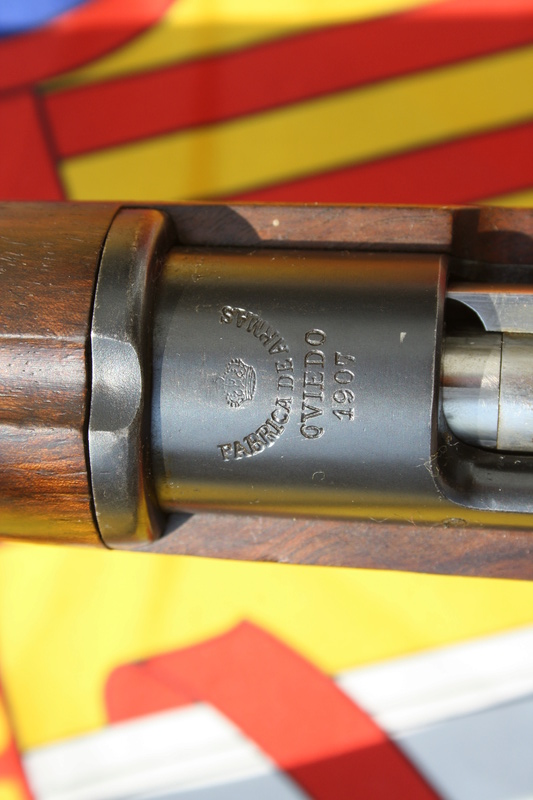 Mauser modèle 1893 Img_8518