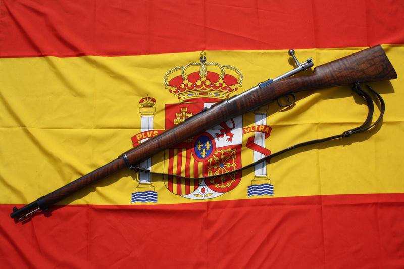 Mauser modèle 1893 Img_8519