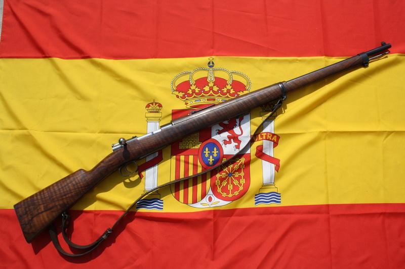 Mauser modèle 1893 Img_8520