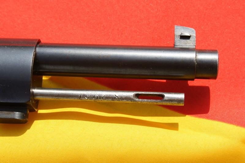 Mauser modèle 1893 Img_8521