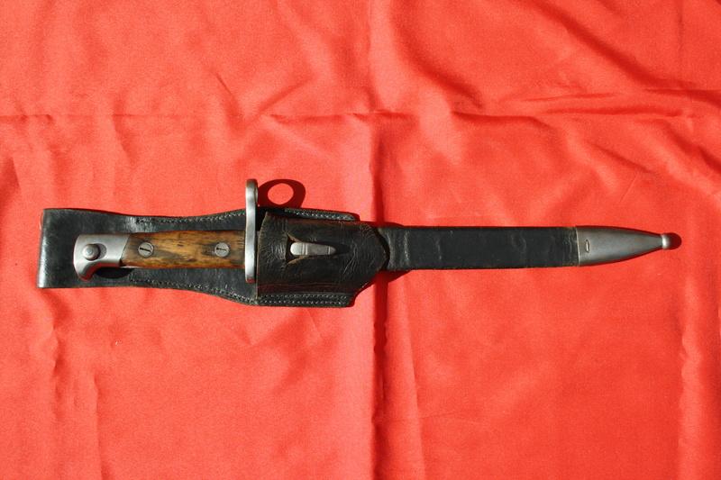Mauser modèle 1893 Img_8529
