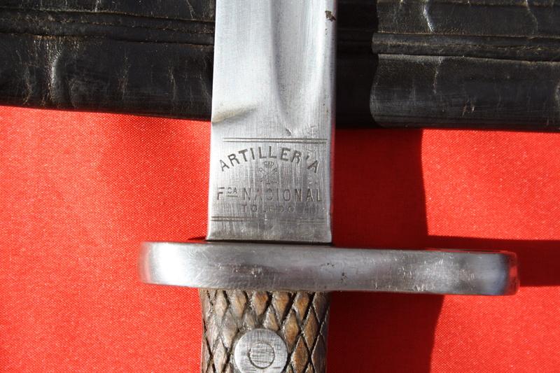 Mauser modèle 1893 Img_8620