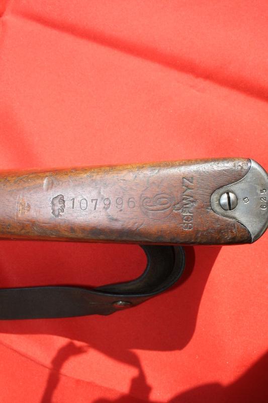 Schmidt modèle 1896/11 Img_8718