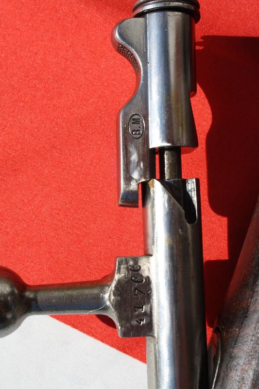 Fusil Berthier 07-15 M16 Img_9812