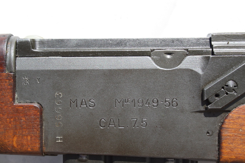 FSA MAS 49-56 Img_9913