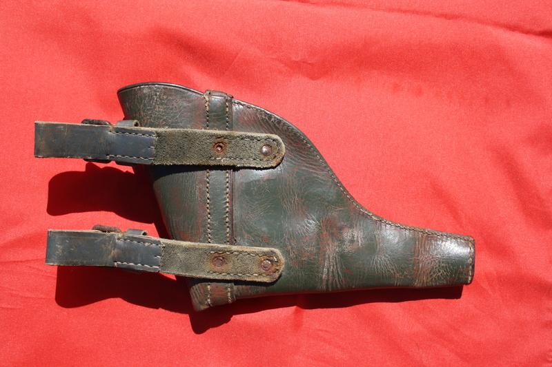 Revolver Bodeo modèle 1889 Img_9938