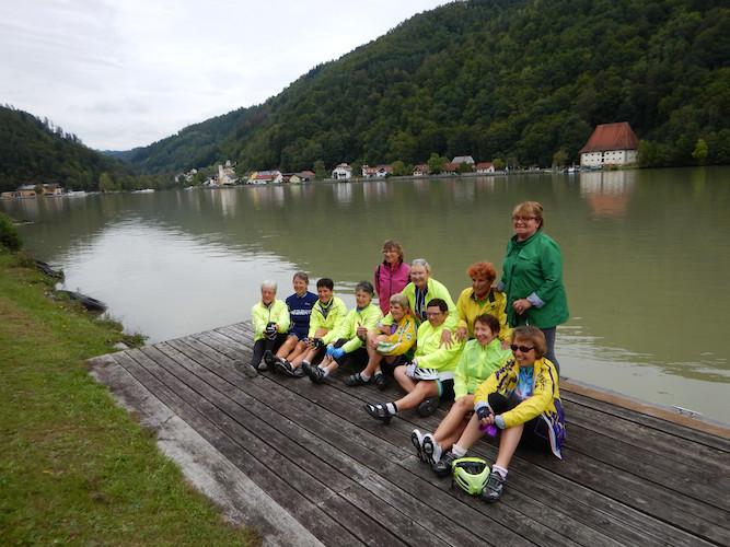 Séjour Danube 2017 1310