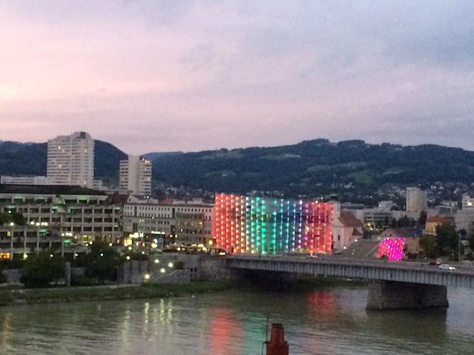Séjour Danube 2017 1510
