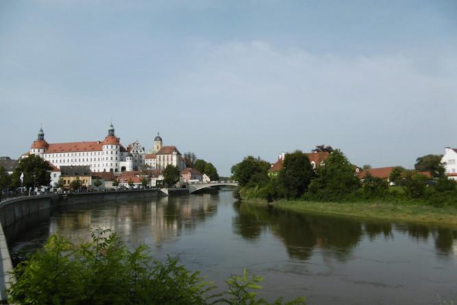 Séjour Danube 2017 510