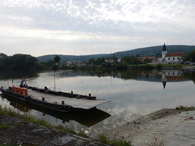 Séjour Danube 2017 810