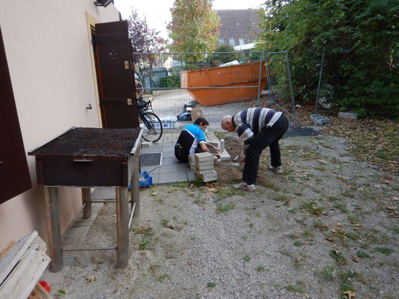 """""""Osterputz"""" Local Jumenterie 22/09 à partir de 16h00 Dscn1620"""