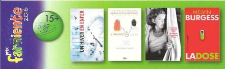 Prix pour les livres - Page 4 7993_410