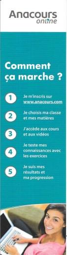 Ecoles  / centres de formation - Page 4 8010_110