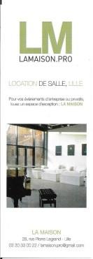 commerces / magasins / entreprises - Page 7 8012_110