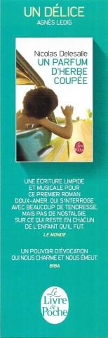 Livre de poche éditions 8129_110