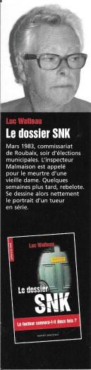Ravet anceau 8152_110