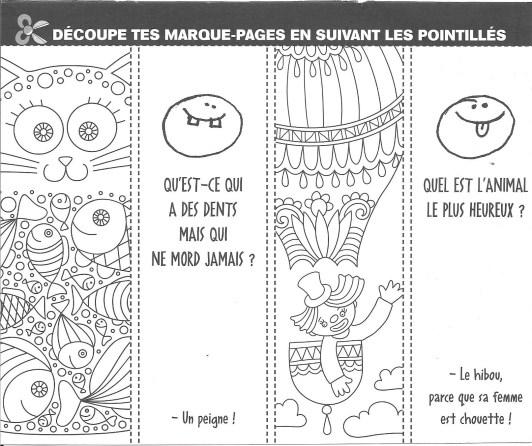 SERIES de marque pages - Page 5 8180_510