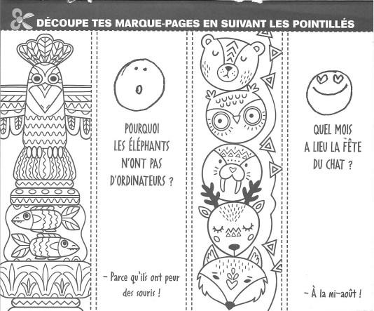 SERIES de marque pages - Page 5 8183_511