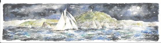 la mer et les marins - Page 4 8197_510