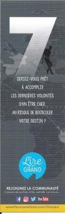 Fleurus éditions 8201_110