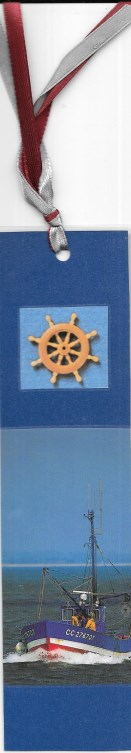 la mer et les marins - Page 4 8204_110