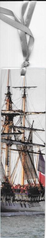 la mer et les marins - Page 4 8213_110