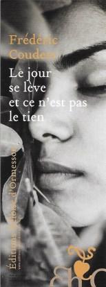 Editions héloïse d'ormesson 8343_110