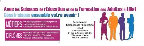 Ecoles  / centres de formation - Page 4 8375_410