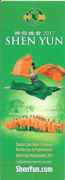Danse en marque pages 8393_110