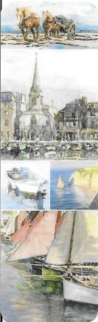 la mer et les marins - Page 4 8418_110