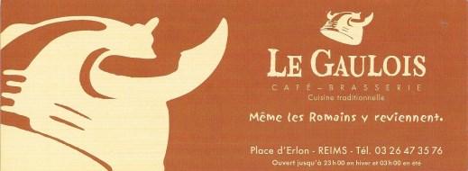 Restaurant / Hébergement / bar - Page 9 8459_510