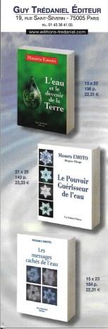Guy Trédaniel éditeur 8692_110