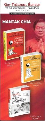 Guy Trédaniel éditeur 8693_110
