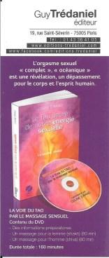 Guy Trédaniel éditeur 8694_110