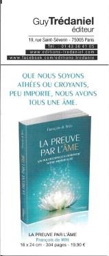 Guy Trédaniel éditeur 8706_110