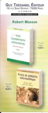 Guy Trédaniel éditeur 8708_110