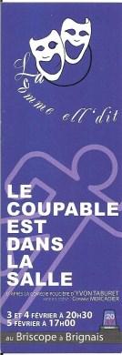 bibliothèques de Valenciennes 8729_110