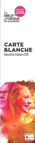 Bibliothèque départementale du Calvados 8736_110