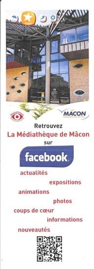 Médiathèque de Macon 8784_110
