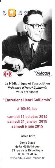 Médiathèque de Macon 8785_110