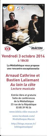 Médiathèque de Macon 8786_110