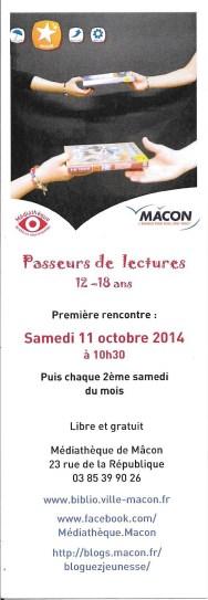 Médiathèque de Macon 8787_110