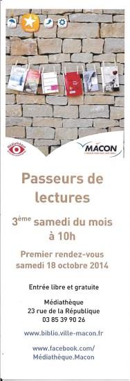 Médiathèque de Macon 8788_110