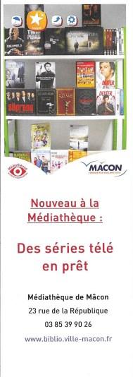 Médiathèque de Macon 8789_110